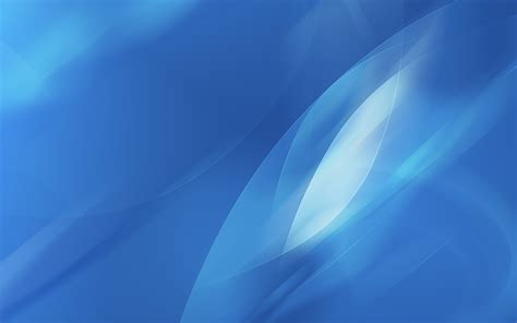 wallpaper abstract blue abstract blue wallpapers hd wallpapers id 3201