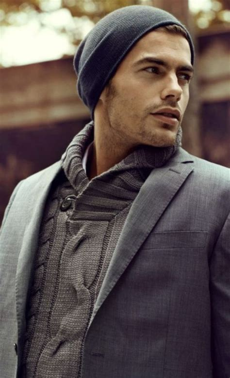 50 cool ways to wear s hats in all styles variations