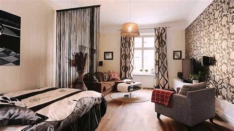 interior design ideas for small homes in hyderabad interior design ideas for small flats in hyderabad