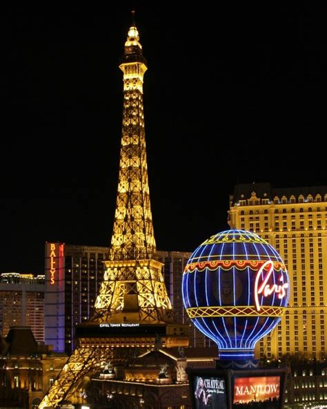 propuesta vigis we hated las vegas and it s all our fault bacon is magic