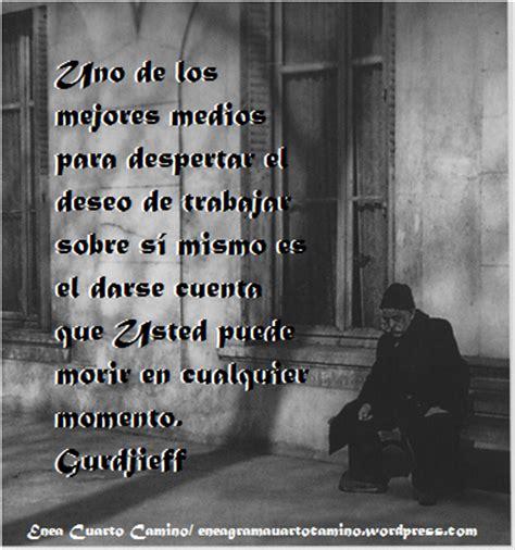 the enneagram of g i gurdjieff codhill press books gurdjieff el cuarto camino