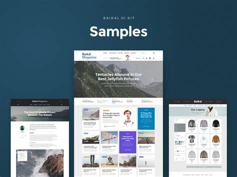 20 useful misc design freebies for graphic designers 20 best latest design freebies for ecommerce site