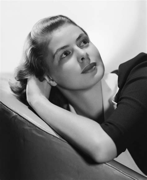 best actress in hollywood imdb 44 best ingrid bergman the most amazing actress images on