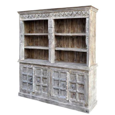 libreria orientale librerie etniche on line etnico outlet prezzi scontati