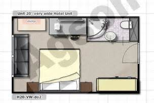 shipping container architecture floor plans shipping container floor plan www agson co uk fp start