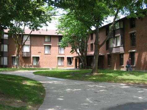 cwu housing housing quigley