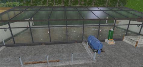 Chicken Ls by Chicken Mod Farming Simulator 2015 15 Ls Mods