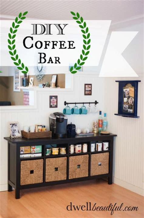 Diy Home Salon Ideas Best 25 Salon Waiting Area Ideas On Waiting