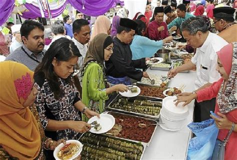 hari raya puasa hari raya aidilfitri wonderful malaysia rumah terbuka hari raya rilek1corner com