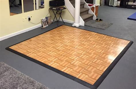 portable tap floor mats uk thefloors co