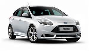 New And Used Cars Belfast Ford Belfast Cars For Sale Everything Motoring