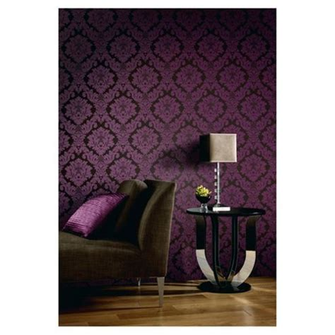 Bedroom Wallpaper Tesco 1000 Ideas About Plum Wallpaper On Iphone