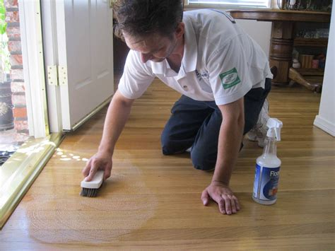 caring for an oilded hardwood floor stylish caring for wood floor how to clean hardwood 101