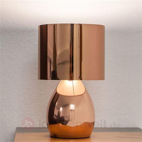 led wohnzimmer len dimmbar flur led gallery of led lit cracks interior wood paneling