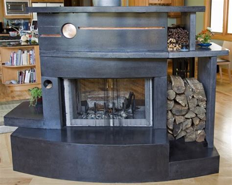 Fireplace Asheville by Photo Gallery Fireplace Surrounds Asheville Nc The
