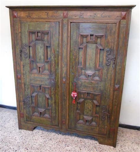 armadio dipinto armadio dipinto prov carinzia antichit 224 evelina