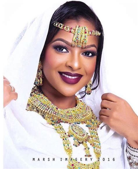 kanuri hairstyles the 8 most popular indigenous nigerian wedding attires and