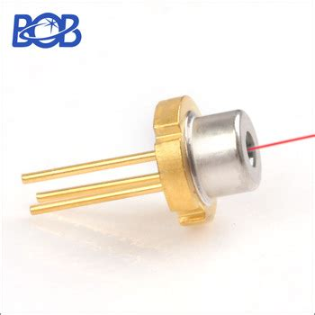 high power laser diode manufacturers 780nm 1000mw 2000mw ir laser diode manufacturer cheap