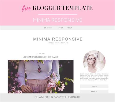 templates blogger gratuit 92 best images about templates blogger f 233 minins et
