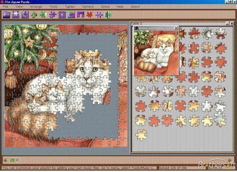gambar film jigsaw free jigsaw puzzles downloads download foto gambar