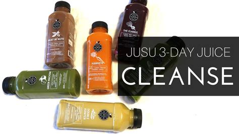 310 Cleanse Detox Weight Loss Juice by Juice Cleanse For Weight Loss