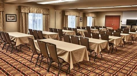 comfort inn shelby mt comfort inn shelby updated 2017 prices reviews photos