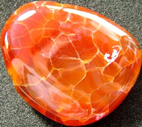 orange gemstones list images photos and pictures