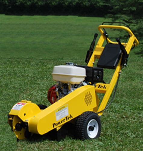 diy stump grinder autos weblog