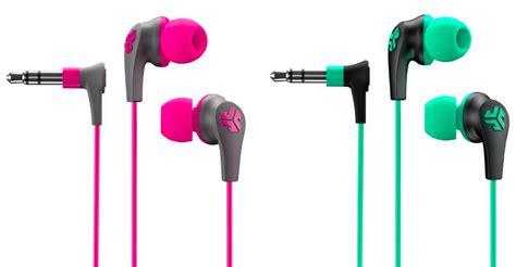 jlab jbuds2 earbuds only 5 49 reg 19 99 hip2save