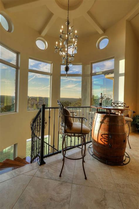 Interior Designers San Antonio by Incorporate These Ideas When Building Your Custom Home