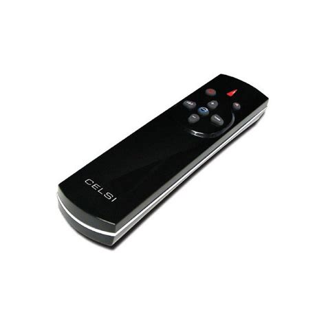 Remote Electric Fireplace by Buy Electric Fireplaces Celsi Electric Fireplace