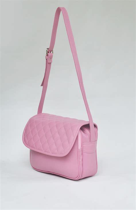 Tas Kerja Wanita Murah jual tas wanita murah dan bagus tas kerja selempang wanita cantik car interior design