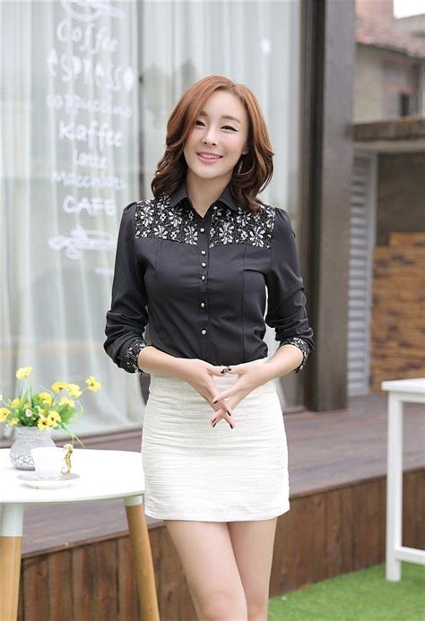 Jaket Masa Kini Jaket Keren Jaket Wanita Murah Catenzo Yi 067 cari toko kemeja wanita murah berkualitas masa kini