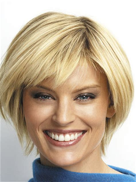 lhj com try a hairstyle short hairstyles for women over 50 with glasses
