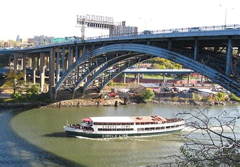 circle line boat schedule detroit to hamilton by train travelmagma blog shown in