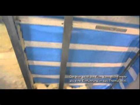dämmung richtig anbringen 5481 dfbremse anbringen dfbremse richtig anbringen dach