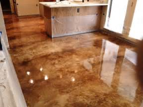 floor design ideas interior concrete floor ideas traditional dallas by plano concrete flooring