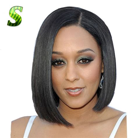 weave websites for black women short bob cut wig rachael edwards