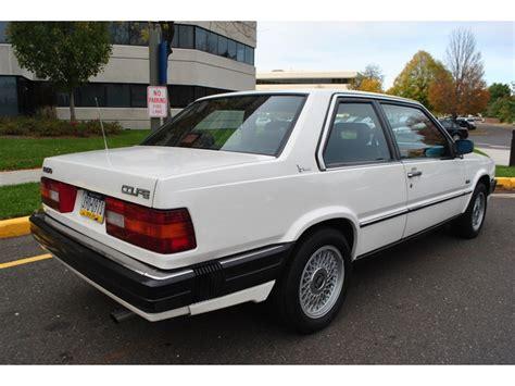 volvo  coupe german cars  sale blog