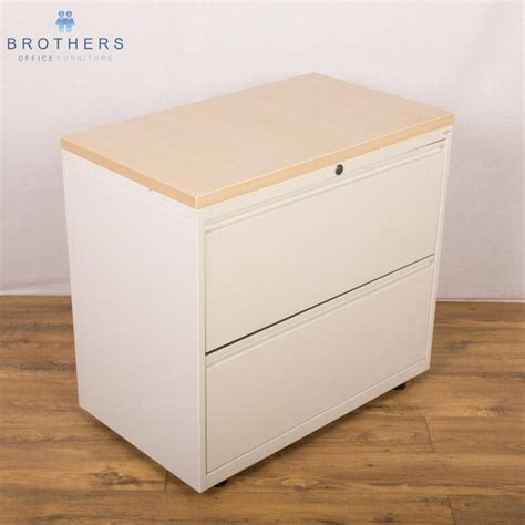 used lateral filing cabinets quality used filing cabinet furniture brothers office