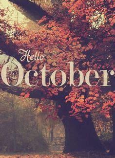 hello autumn on pinterest hello october hello september