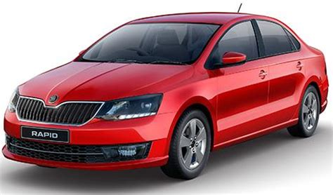 skoda rapid ambition diesel skoda rapid ambition diesel price specs review pics