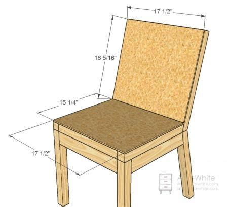 parsons bench plans parsons bench plans woodworking projects plans