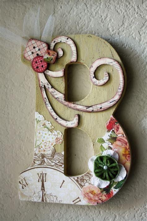 17 best images about dimples boutique etsy 17 mejores im 225 genes sobre letter crafts monograms en