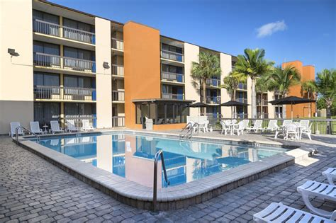 cheap rooms in orlando orlando continental plaza hotel in orlando cheap hotel deals rates hotel reviews on