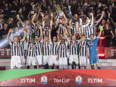 Seven Juventus Juventus 4 seven in a row for juventus paddy agnew world soccer