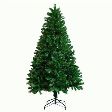 big 75 8 artificial christmas tree מוצר 6ft 1 8m large luxury artificial tree tree