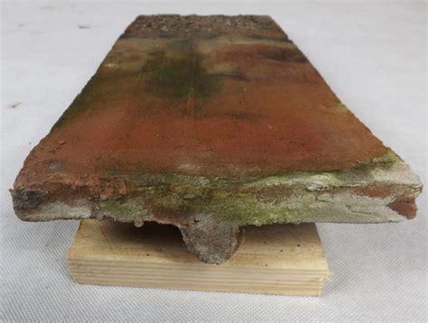 deko dachziegel historische handstrich biberschwanz dachziegel dachsteine