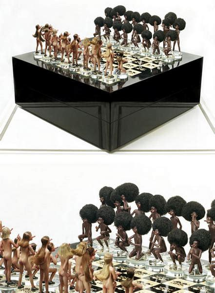 interesting chess sets interesting chess sets xcitefun net