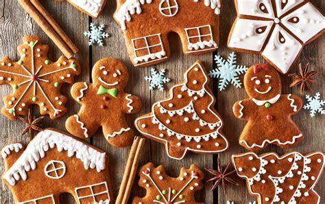 biscotti da fare in casa biscotti di natale da fare con i bambini tgcom24